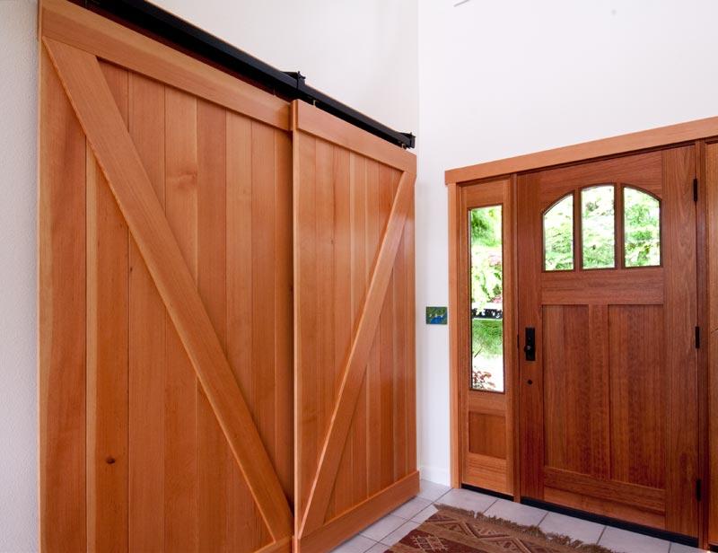 Replace Sliding Closet Doors With Bifold Images Doors Design Modern